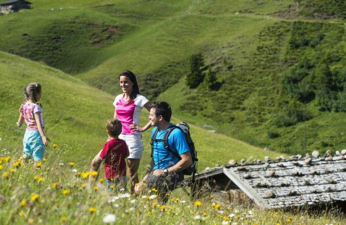 tonderhof-kastelruth-wanderrouten-1