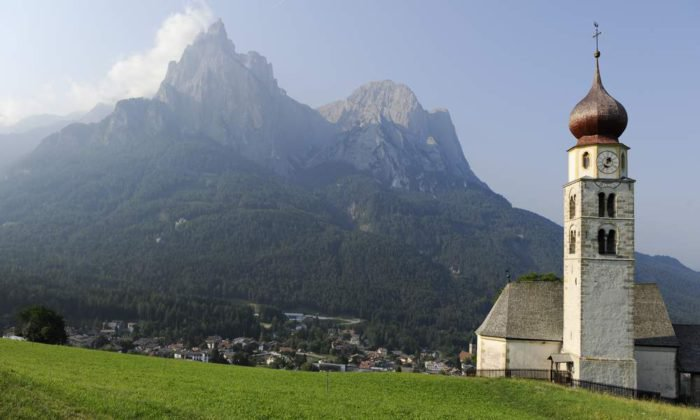 tonderhof-kastelruth-wanderrouten-4
