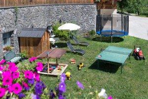 tonderhof-kastelruth-spielplatz