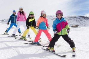 Settimana bianca Alpe di Siusi 3