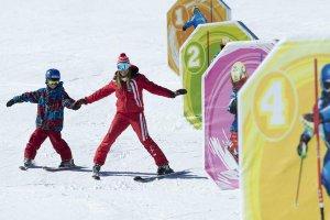 Settimana bianca Alpe di Siusi 4