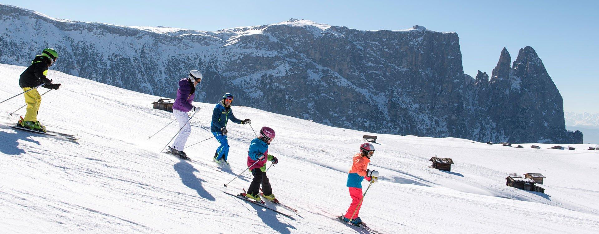 skiurlaub-seiser-alm-01