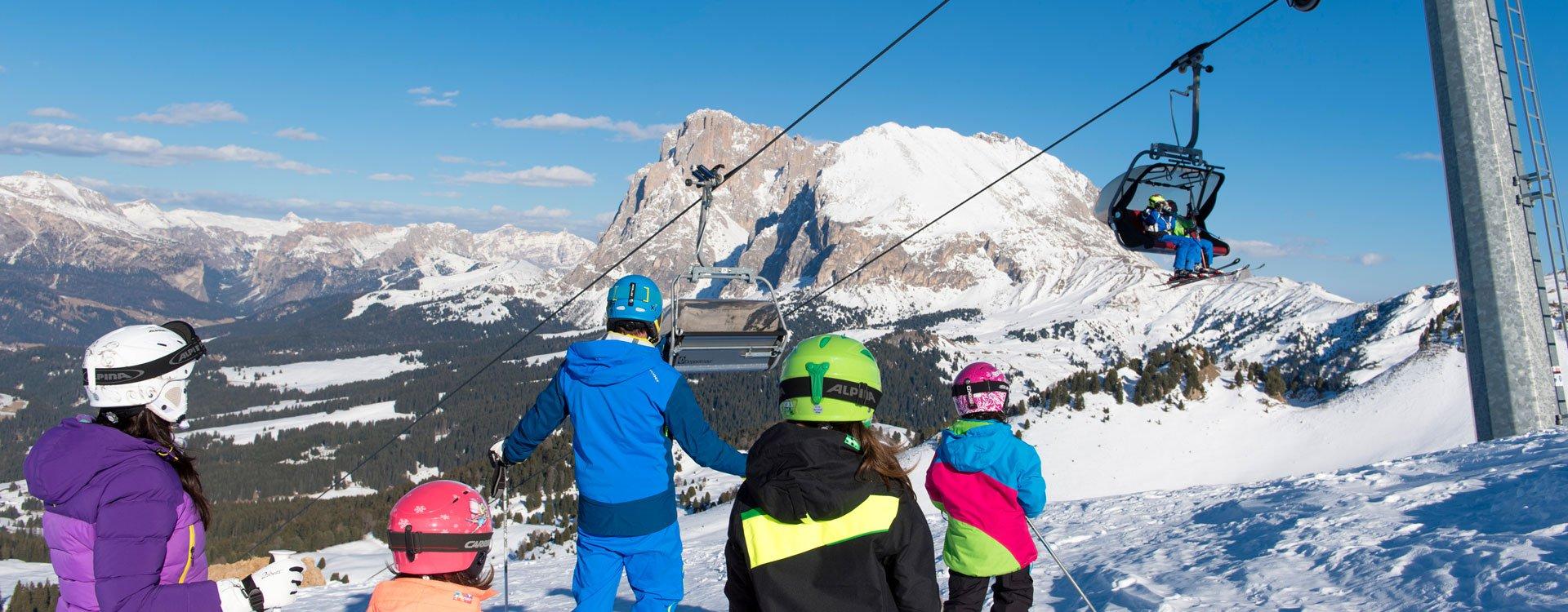 skiurlaub-seiser-alm-02
