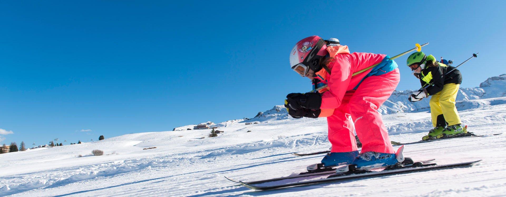 skiurlaub-seiser-alm-03