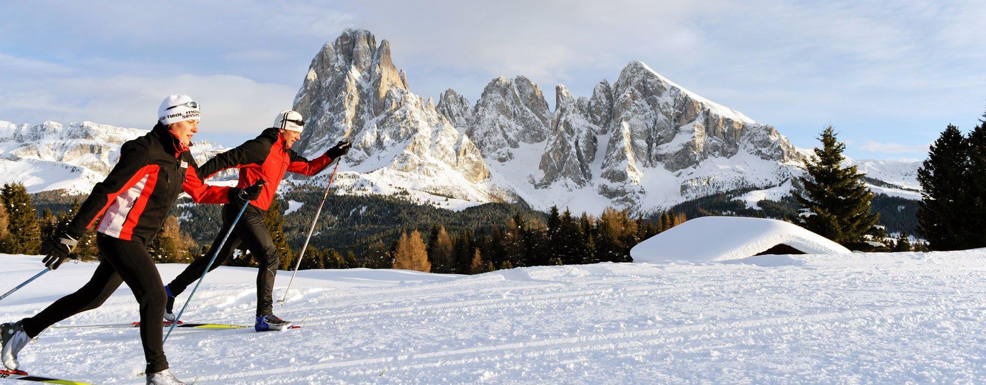 skiurlaub-seiser-alm-04
