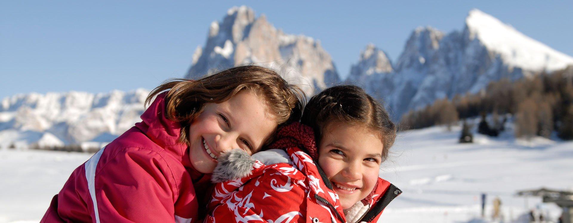 skiurlaub-seiser-alm-05