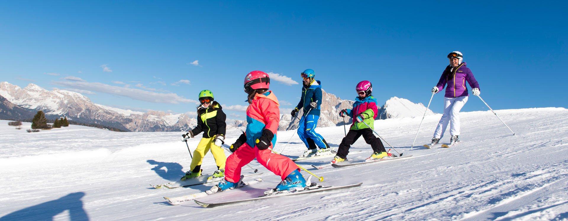 skiurlaub-seiser-alm-06