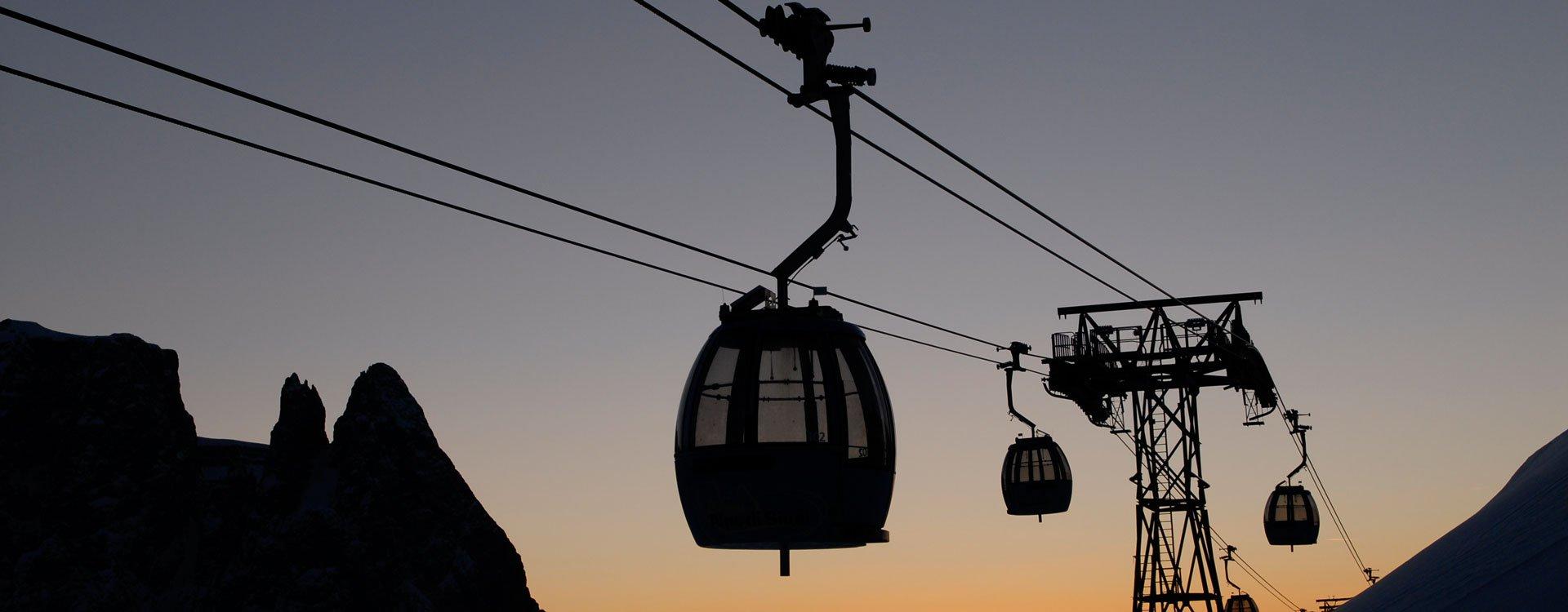 skiurlaub-seiser-alm-07